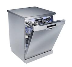 dishwasher repair milford ct
