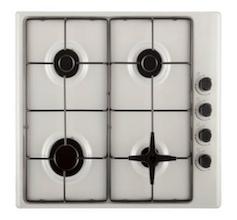 stove repair milford ct