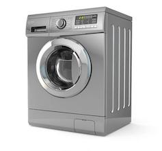 washing machine repair milford ct