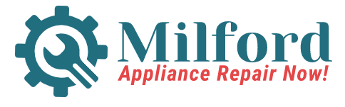Milford Appliance Repair Now